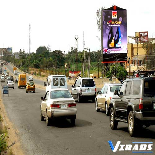 Anthony-Billboard-Advertising-Outdoor-Advertising-Nigeria