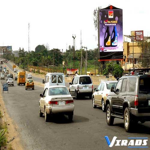 Anthony-Billboard-Advertising-Outdoor-Advertising-Nigeria