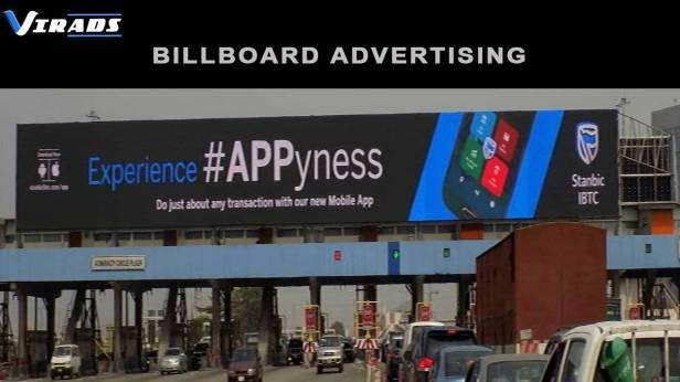 Outdoor-Advertising-Billboard-Advertising-Lagos-Nigeria