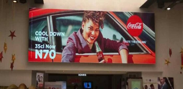 Billboard-Advertising-Outdoor-Advertising-Nigeria