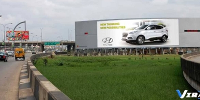 Digital-Billboard-Advertising-Ilubirin-3rd-Mainland-Bridge-lagos