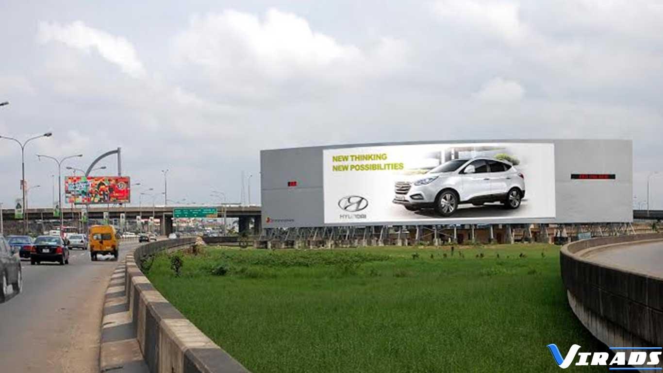Digital-Billboard-Advertising-Ilubirin-3rd-Mainland-Bridge-lagos