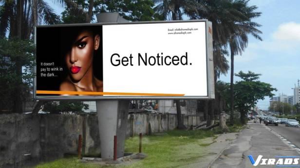 Eyecatcher-Billboard-Advertising-Outdoor-Advertising-Nigeria