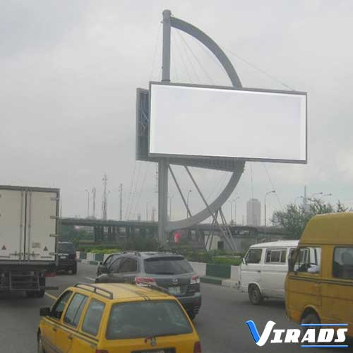 Lagso-Island-Billboard-Advertising-Outdoor-Advertising-Nigeria