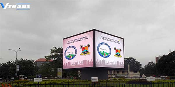 LED-screen-Billboard-Advertising-Outdoor-Advertising-Nigeria