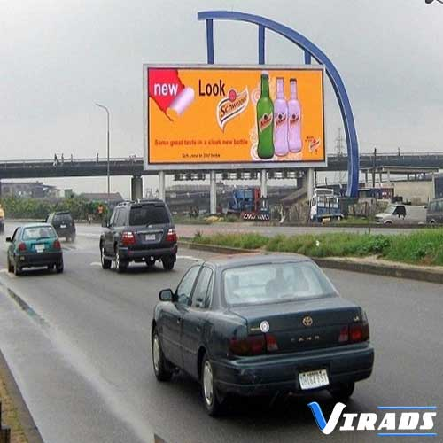 Oworo-Billboard-Advertising-Outdoor-Advertising-Nigeria