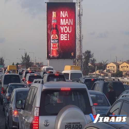 Unipolar-Billboard-Advertising-Outdoor-Advertising-Nigeria